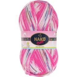 9091 BAMBINO MATIK (NACO)
