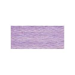 НШ-521 Нитки шерсть/акрил №521