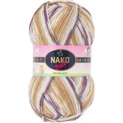 9095 BAMBINO MATIK (NACO)