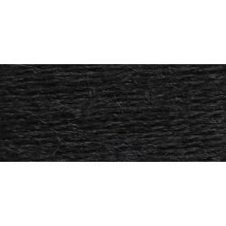 НШ-900 Нитки шерсть/акрил №900