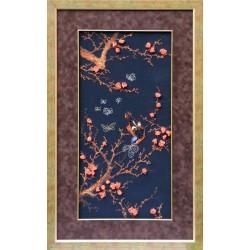 1062 Цветущая ветвь (Риолис)