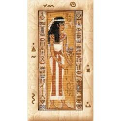 507 Египтянка (Риолис)