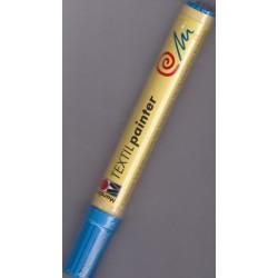 011603095 Маркер по текстилю для светлых тканей 2-4 мм