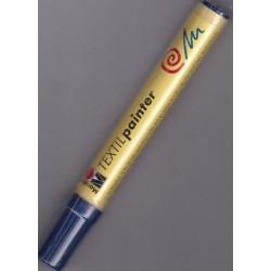 011603053 Маркер по текстилю для светлых тканей 2-4 мм