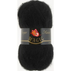 115 Super mohair (Magic)