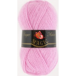 118 Super mohair (Magic)