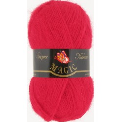 130 Super mohair (Magic)
