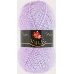 1337 SUPER MOHAIR (Magic)