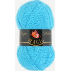 1338 Super mohair (Magic)