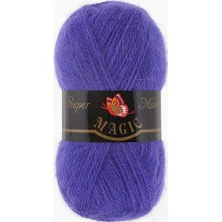 1348 Super mohair (Magic)