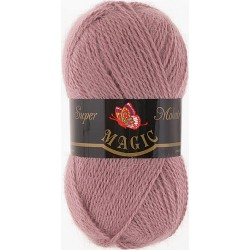1351 Super mohair (Magic)