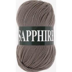 1503 Sapphire (Vita)
