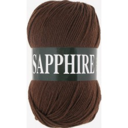1504 Sapphire (VITA)