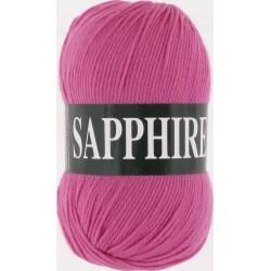 1510 Sapphire (VITA)