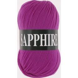 1511 Sapphire (VITA)