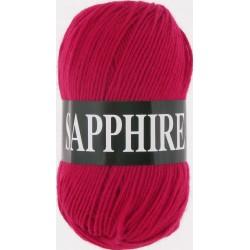1513 Sapphire (VITA)