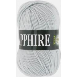 1515 Sapphire (VITA)