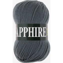 1516 Sapphire (VITA)
