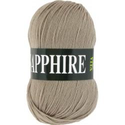 1517 Sapphire (VITA)