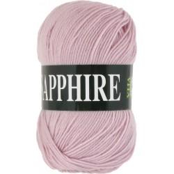 1518 Sapphire (VITA)