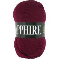 1519 Sapphire (VITA)