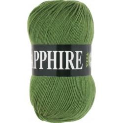 1520 Sapphire (VITA)