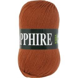 1521 Sapphire (VITA)