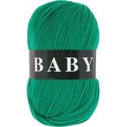 2859 Baby (Vita)