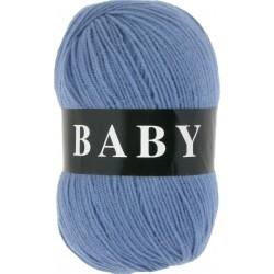 2860 Baby (Vita)
