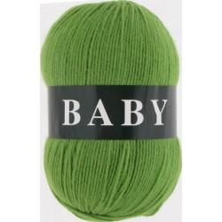 2861 Baby (Vita)