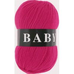 2863 Baby (Vita)