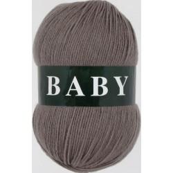 2870 BABY (Vita)