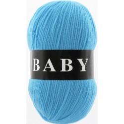 2876 BABY (Vita)
