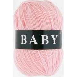 2881 Baby (Vita)