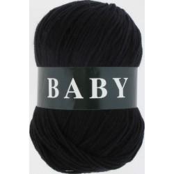 2890 Baby (Vita)