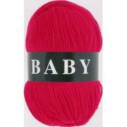 2893 Baby (Vita)