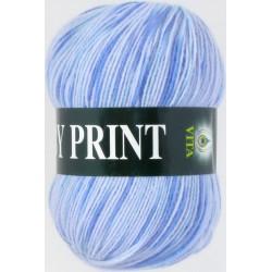 4855 Baby print (Vita)