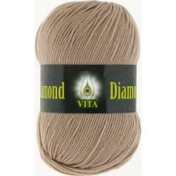 2303 Diamond (Vita)