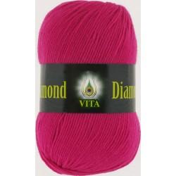 2312 Diamond (Vita)
