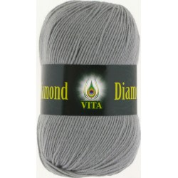 2316 Diamond (Vita)