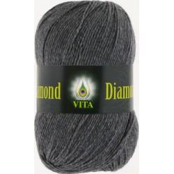 2317 Diamond (Vita)