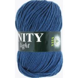 6010 UNITY light (Vita)
