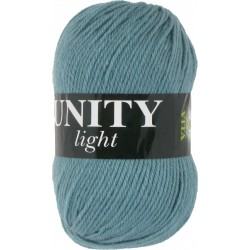 Unity light