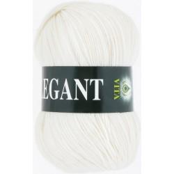 2051 ELEGANT (Vita)