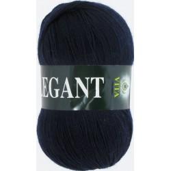 2052 ELEGANT (Vita)