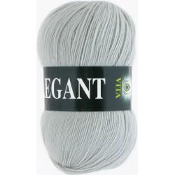 2065 ELEGANT (Vita)