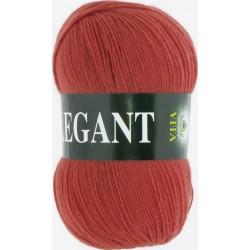 2071 ELEGANT (Vita)