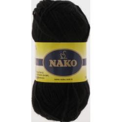 9002 Bambino  ( NAKO)
