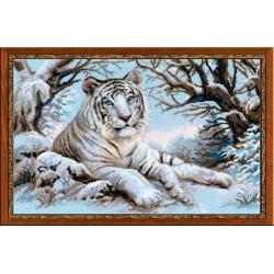 """1184 """"Бенгальский тигр"""" (Риолис)"""