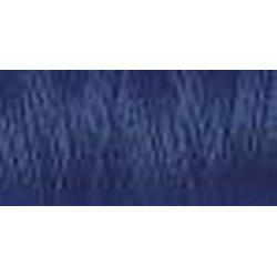 572 Нитки для машинной вышивки  Gütermann  40